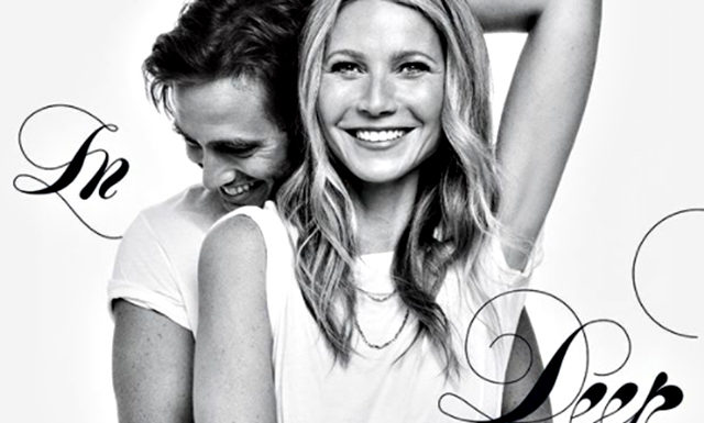 612d14f5df7 Gwyneth Paltrow e Brad Falchuk