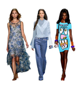#CERIMONIA. New York Fashion Week 2018 2019: date e pronostici